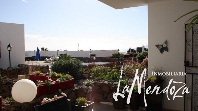 2078 - Lanzarote Apartment (1)