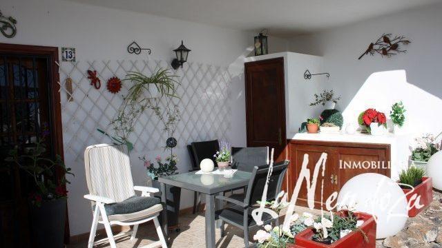 2078 - Lanzarote Apartment (10)