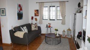 2078 - Lanzarote Apartment (2)