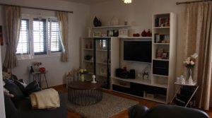 2078 - Lanzarote Apartment (3)