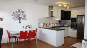 2078 - Lanzarote Apartment (4)
