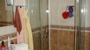 2078 - Lanzarote Apartment (5)