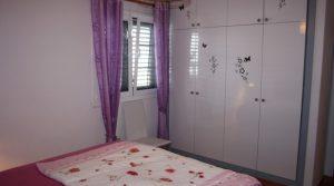 2078 - Lanzarote Apartment (7)