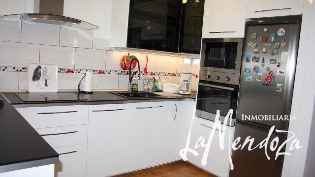 2078 - Lanzarote Apartment (8)