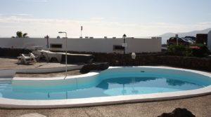 2078 - Lanzarote Apartment (9)