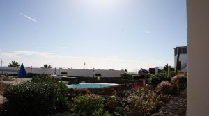 Good 2-Bedroom Apartment in Puerto del Carmen