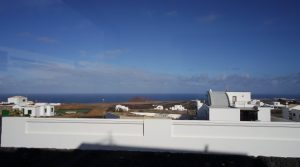 4298 -Lanzarote Immobilien properties buy (1)