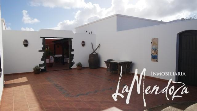 4298 -Lanzarote Immobilien properties buy (10)