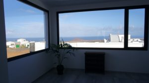 4298 -Lanzarote Immobilien properties buy (12)