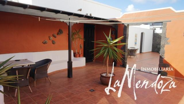 4298 -Lanzarote Immobilien properties buy (5)