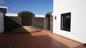 4298 -Lanzarote Immobilien properties buy (6)