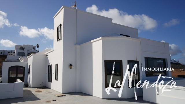 4298 -Lanzarote Immobilien properties buy (7)