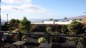 4299 - Villa Lanzarote Immobilien kaufen (1)