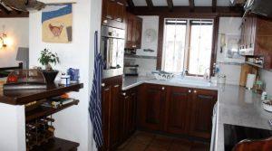4299 - villa lanzarote kaufen (2)