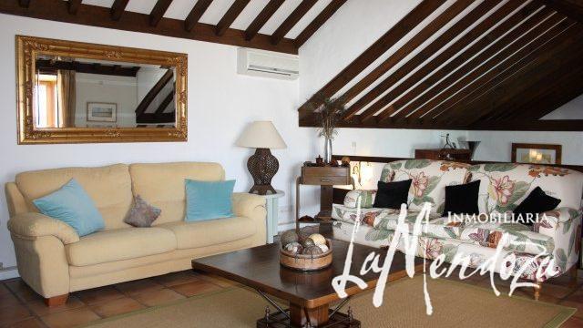 4299 - villa lanzarote kaufen (5)