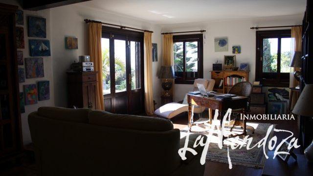 4299 - villa lanzarote kaufen (7)