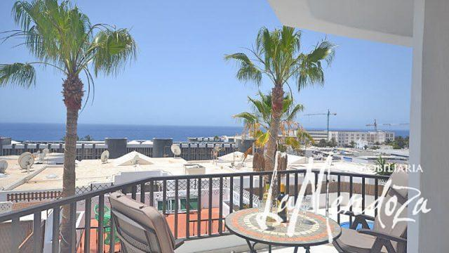 2080 - Immobilien Apartment Lanzarote (1)