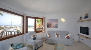 2080 - Immobilien Apartment Lanzarote (10)