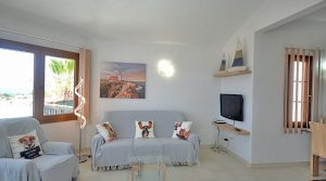 2080 - Immobilien Apartment Lanzarote (11)