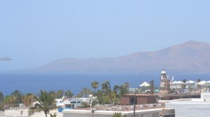 2080 - Immobilien Apartment Lanzarote (2)