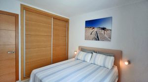 2080 - Immobilien Apartment Lanzarote (3)