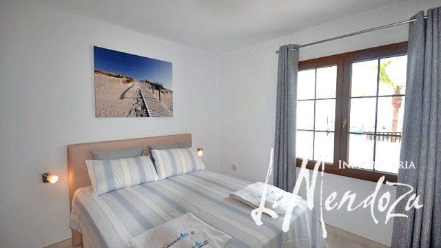 2080 - Immobilien Apartment Lanzarote (4)