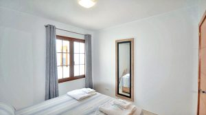 2080 - Immobilien Apartment Lanzarote (5)