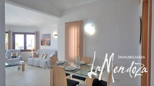 2080 - Immobilien Apartment Lanzarote (7)