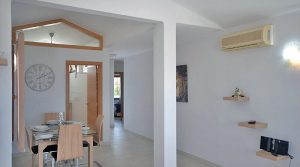 2080 - Immobilien Apartment Lanzarote (8)