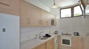 2080 - Immobilien Apartment Lanzarote (9)