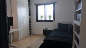 2081-(4) houses for sale lanzarote