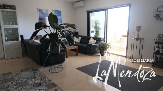 2081-(7) Lanzarote Apartment