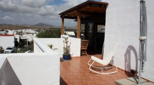 4300-(11) Lanzarote real estate