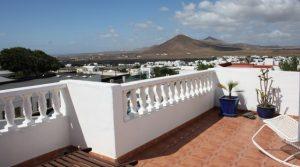 4300-(12) Lanzarote real estate Immobilien