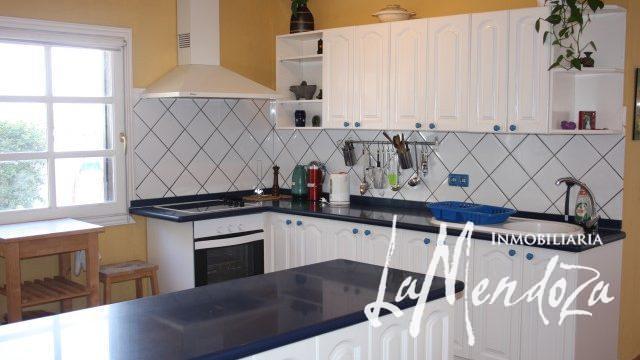 4300-(3) Lanzarote buy villa house haus