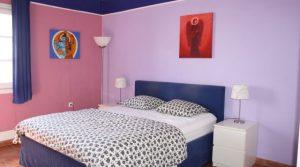 4300-(4) Lanzarote house Haus kaufen