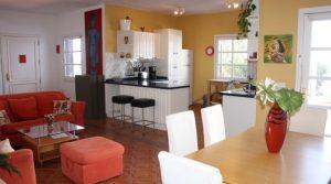 4300-(5) Lanzarote house Haus kaufen