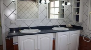 4300-(6) Lanzarote Immobilien Haus kaufen Villa real estate