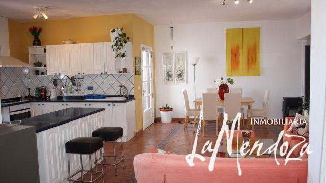 4300-(7) Lanzarote Immobilien Haus kaufen Villa real estate