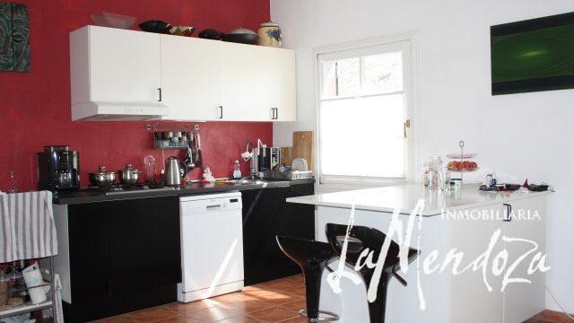 4300-(8) Lanzarote Immobilien Haus kaufen Villa real estate