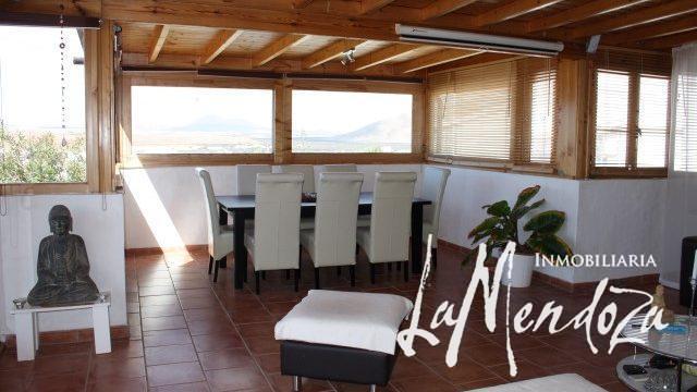 4300-(9) Lanzarote Immobilien real estate casas