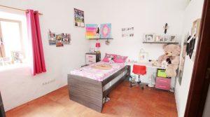 4301 - Lanzarote immobilien kaufen (1)