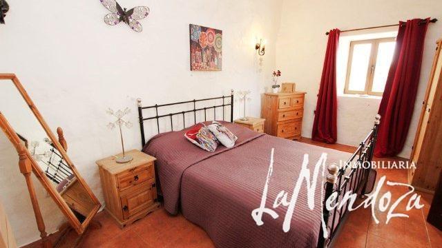 4301 - Lanzarote immobilien kaufen (10)
