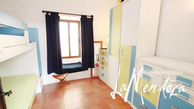 4301 - Lanzarote immobilien kaufen (11)