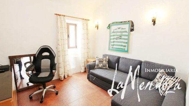 4301 - Lanzarote immobilien kaufen (12)