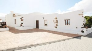 4301 - Lanzarote immobilien kaufen (2)