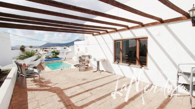 4301 - Lanzarote immobilien kaufen (3)