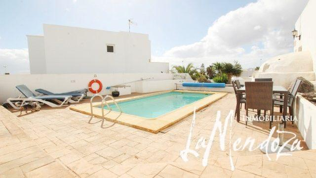 4301 - Lanzarote immobilien kaufen (4)