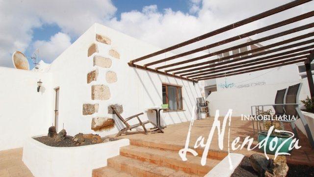 4301 - Lanzarote immobilien kaufen (5)
