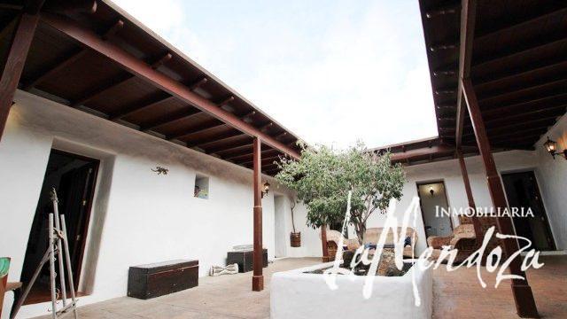 4301 - Lanzarote immobilien kaufen (6)